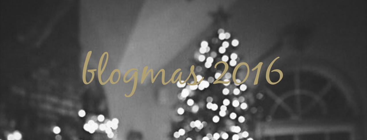 blogmas 2016.png