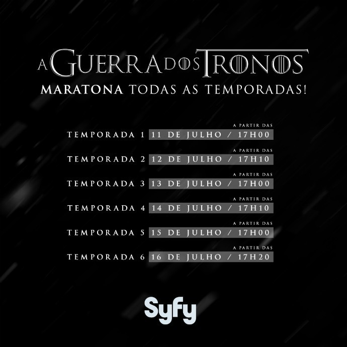 game-of-thrones-syfy-marathon.jpg