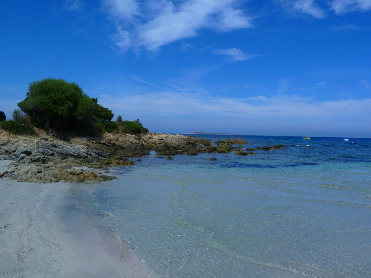 33 Praia Rena Bianca (Portisco).JPG
