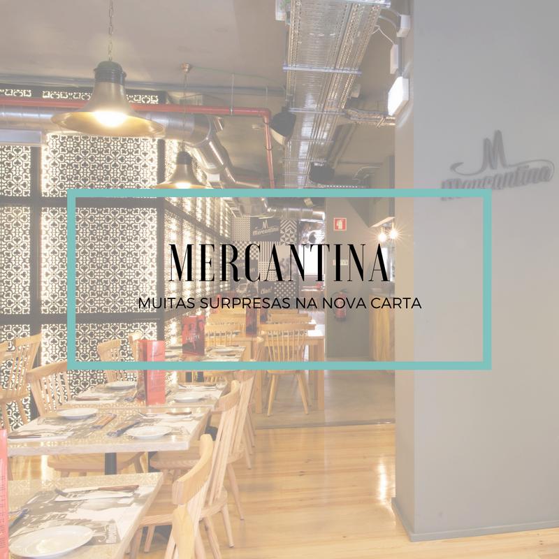 MERCANTINA_NOVACARTA-POST.png
