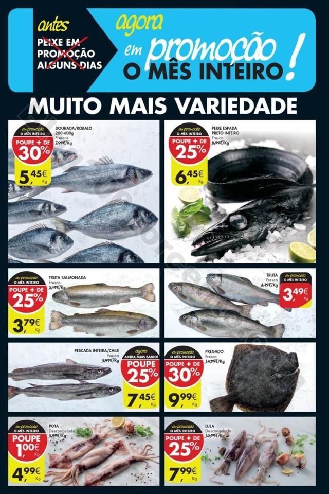 Antevisão Folheto Pingo Doce Super 23 janeiro p2.