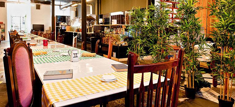 restaurantes-bons-e-baratos-porto-e-lisboa.jpg