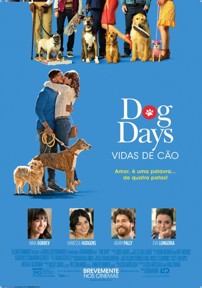 DOG DAYS_POSTER_70X100CM_preview.jpg