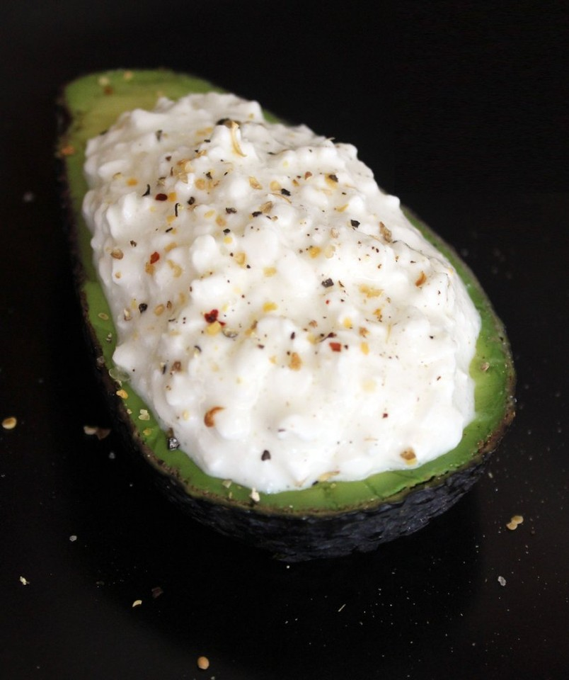 Avocado-Cottage-Cheese.jpg