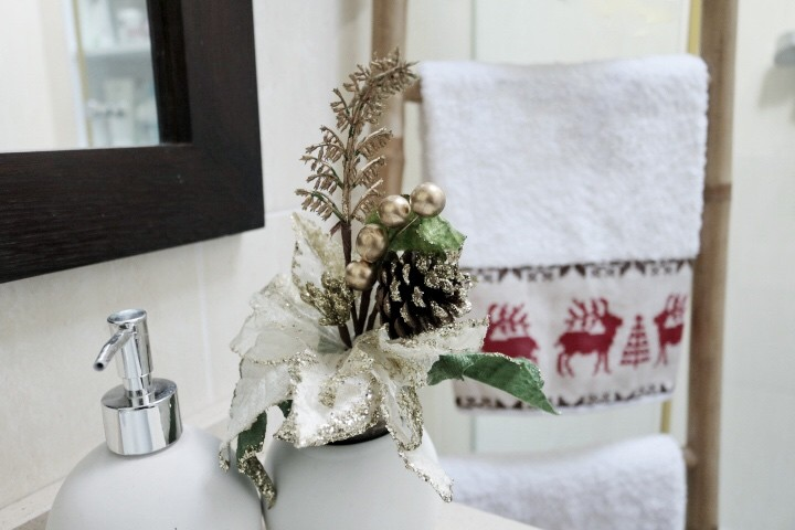 Christmas deco_decoração_natal_tendencias_trendy_x-mas2