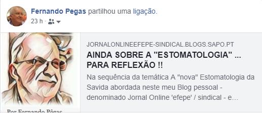 Estomatologia4.png