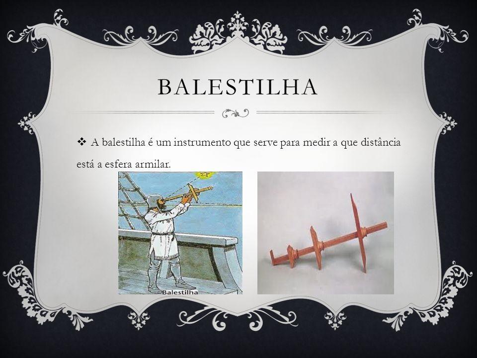 balestilha+A+balestilha+é+um+instrumento+que+serv