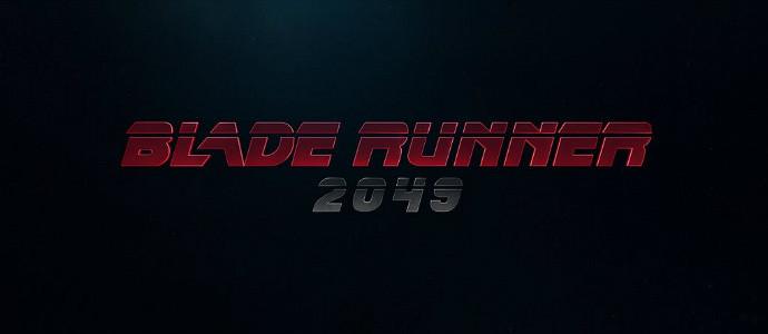 blade-runner-2049-banner.jpg