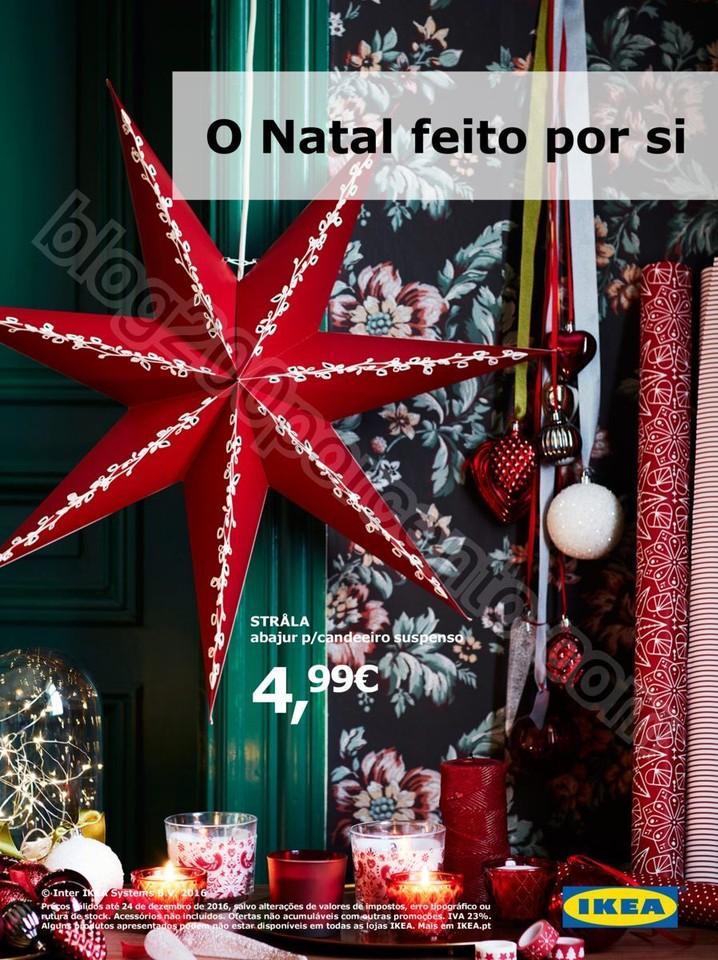 Antevisão Folheto IKEA Natal 2016 p1.jpg