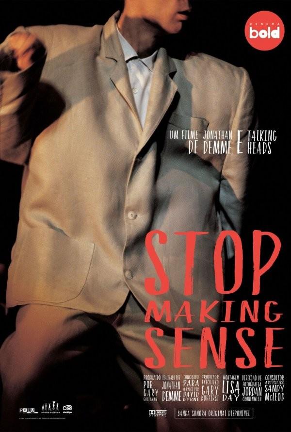 stop-making-sense-estreia.jpg