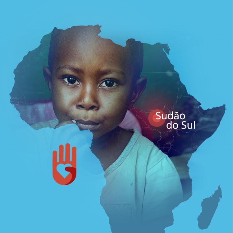 map-southsudan_pt-ebe18cbc13.jpg