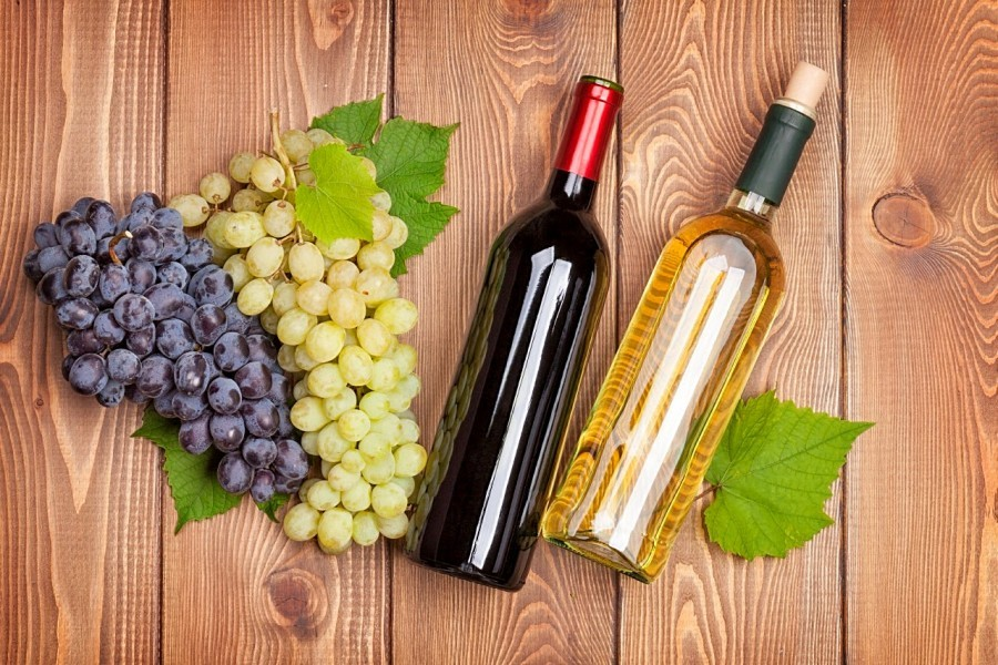 vinhos1.jpg