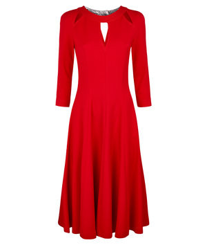 red+crepe+dress+w+cutouts_FR_1.jpg