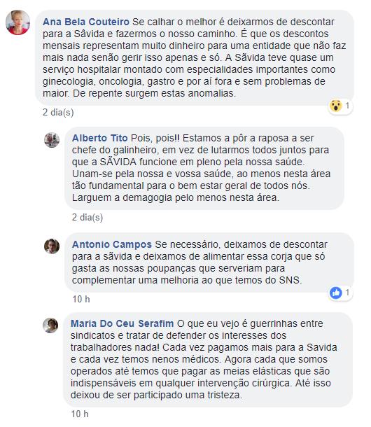 Sindel.Facebook1.png