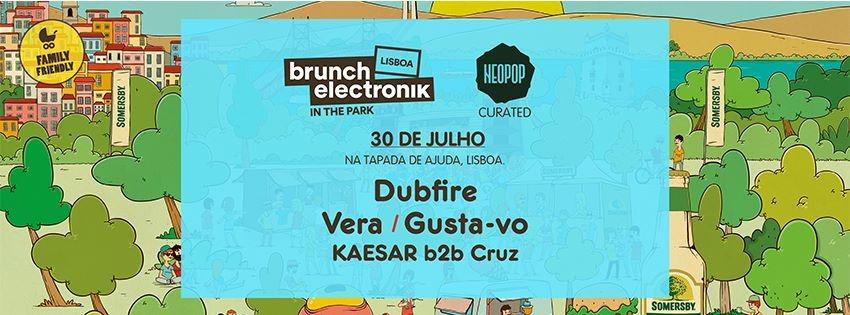 Brunch Electronik Lisboa.jpg