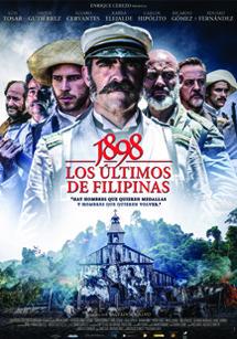 1898-Los-últimos-de-Filipinas.jpg