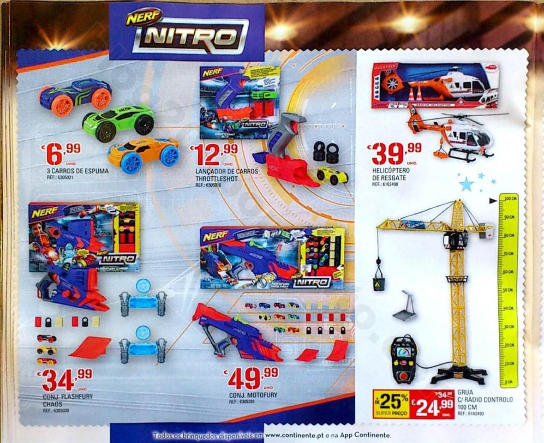 brinquedos natal continente_50.jpg