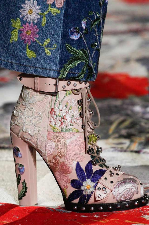alexander-mcqueen-fashion-shoes-2017-booties-for-s