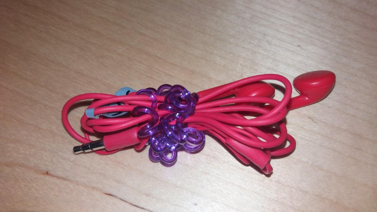 elasticos cabos.jpg