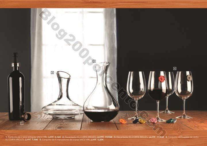 feira do vinho el corte inglés_031.jpg