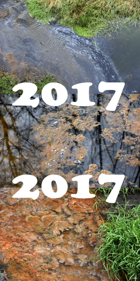 Esgotos Ano de 2017.jpg