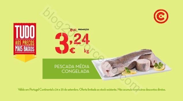 Promoções-Descontos-25296.jpg