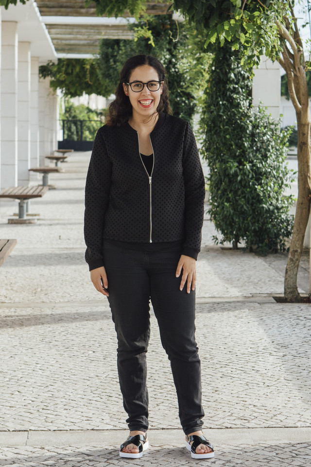 Graziela_Look_Black-0388.jpg