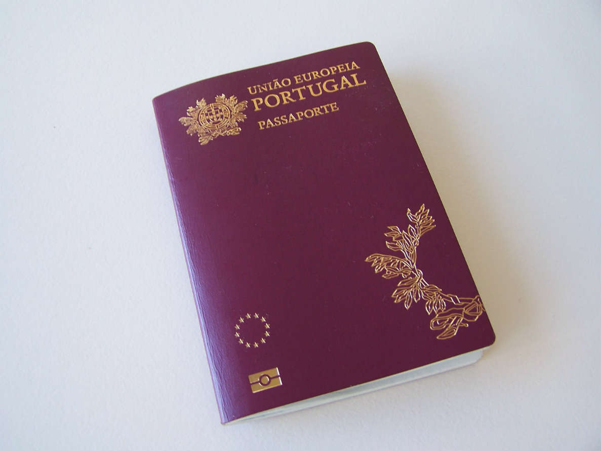 onde-renovar-ou-tirar-o-passaporte-1.jpg