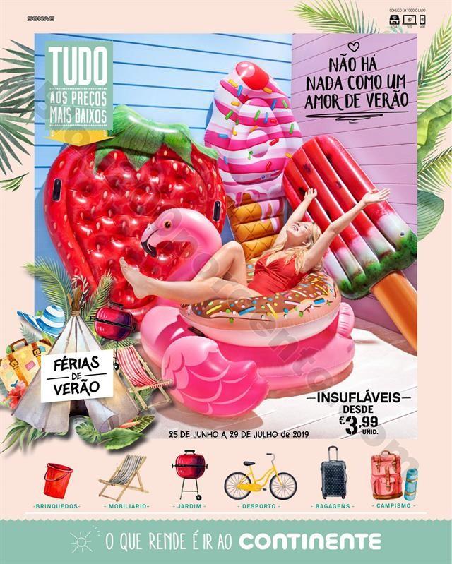 Verão Modelo 25 junho a 29 julho p1.jpg