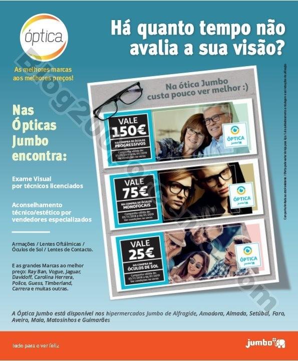 Antevisão Folheto JUMBO   PARA SI Natal promoções de 9 novembro a 24 ... a983b8db39