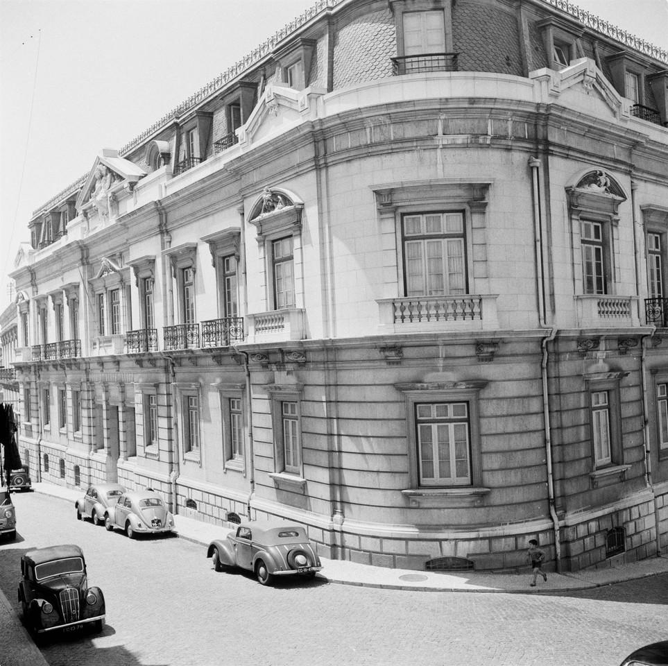 Conservatório Nacional,1959.jpg