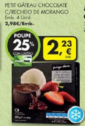 promocoes-pingo-doce-1.png