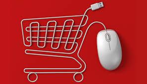 como-vender-roupa-online-2.jpg