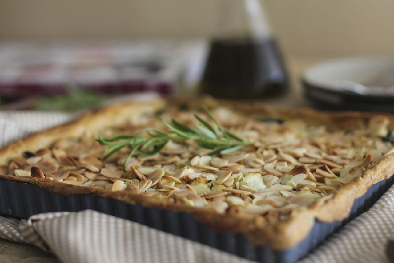 tarte-amendoa-espinafres-requeijao_2.jpg