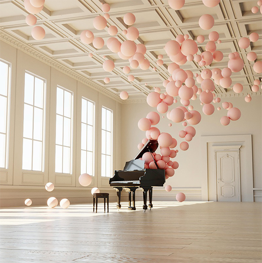BaloonConcerto.jpg