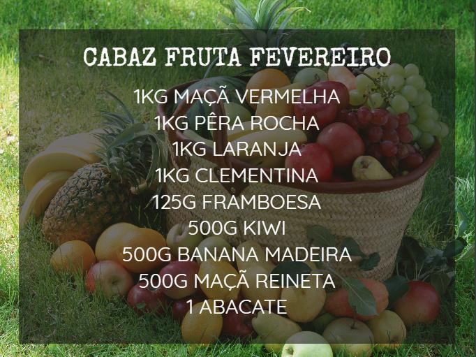 CabazFrutaFevereiro.png