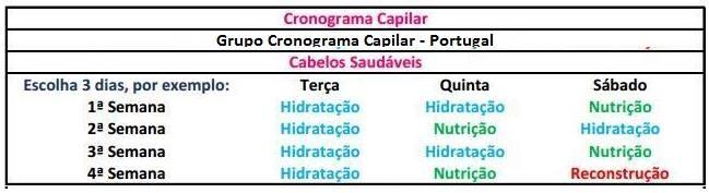 Cronograma Capilar.jpg3.jpg