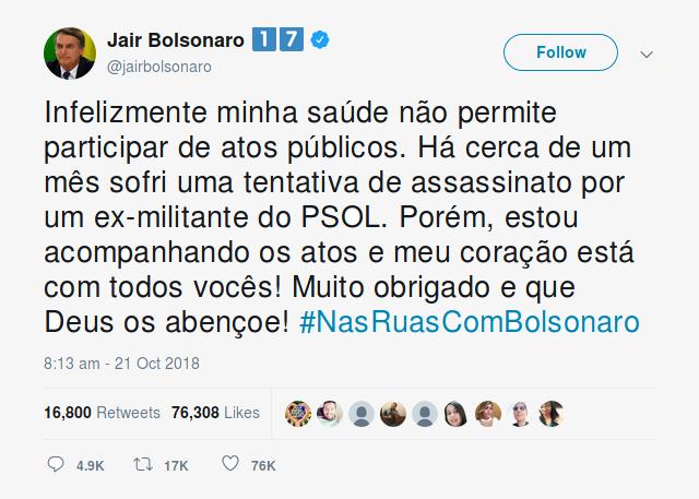 bolsonaro_17.png