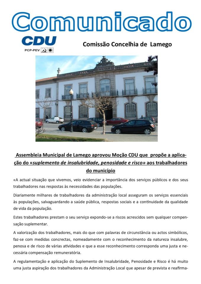 Comunicado Lamego frente 07-2020.jpg