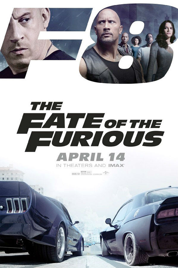 fast-furious-8-poster.jpg