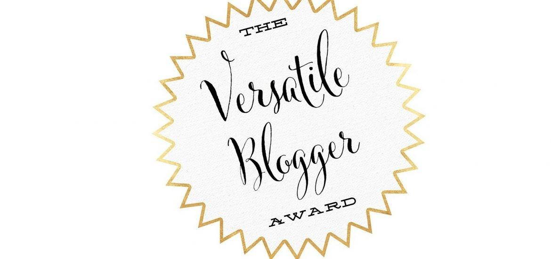 versatile-blogger-award-konacna.jpg