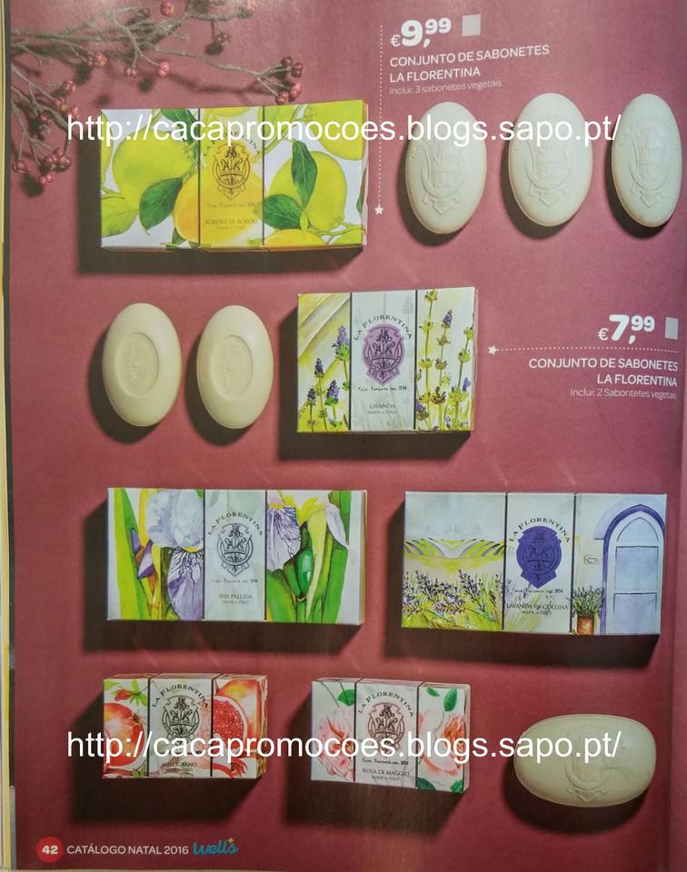 aa_Page9.jpg