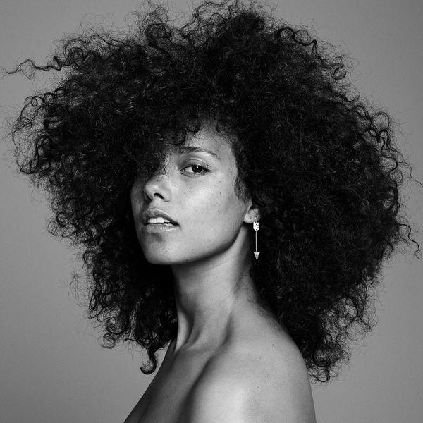 Alicia Keys_Here imagem.jpg