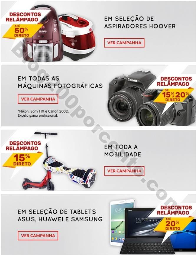Promoções-Descontos-30809.jpg