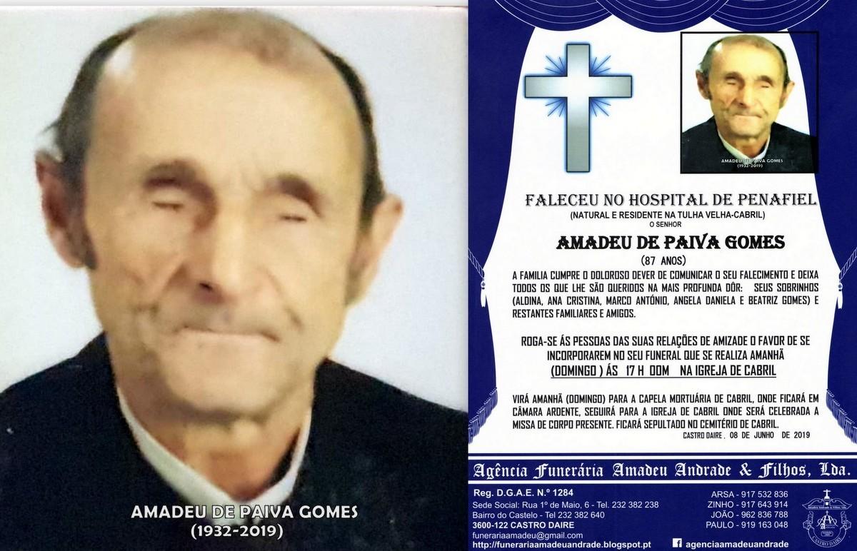 FOTO RIP DE AMADEU DE PAIVA GOMES -(1932-2019).jpg