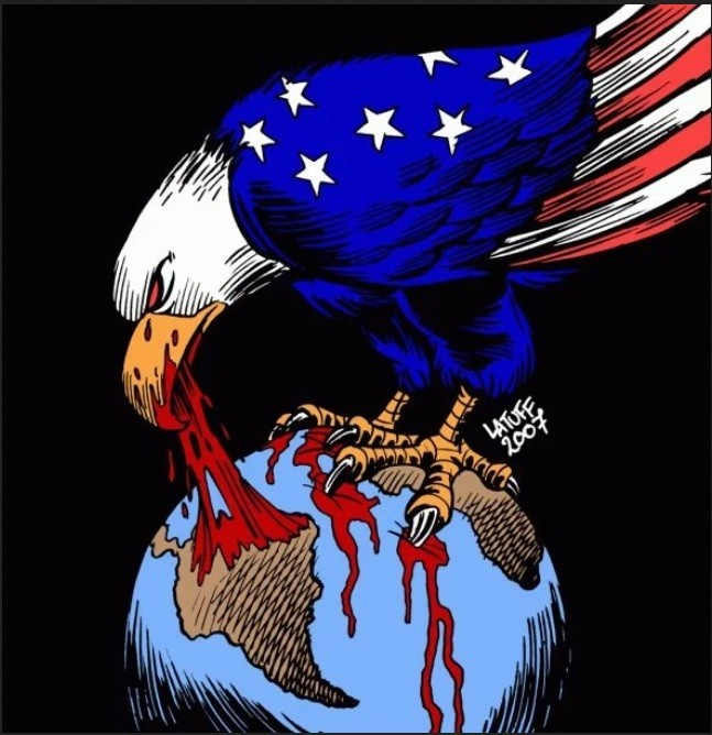 Venezuela 2019 Latuff.jpg
