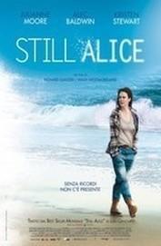 2014 - STILL ALICE.jpg