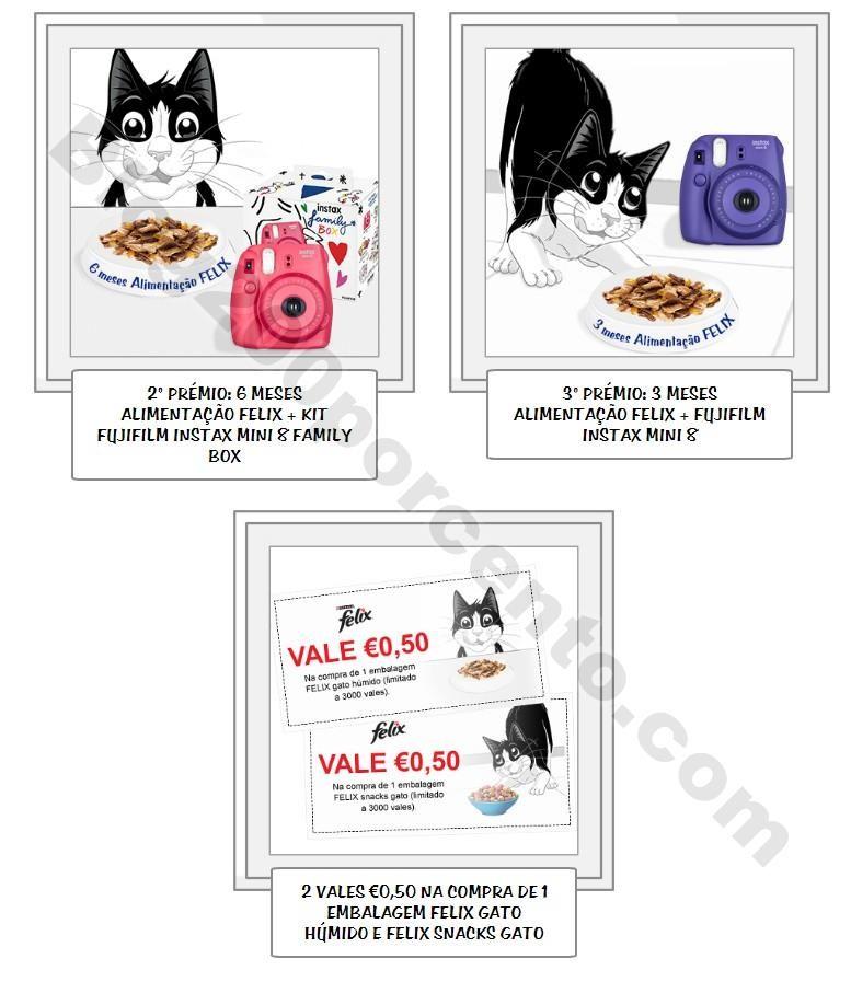 Promoções-Descontos-30001.jpg