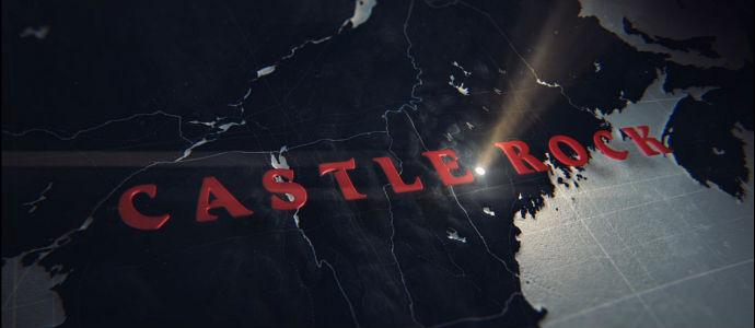 castle-rock-stephen-king.jpg