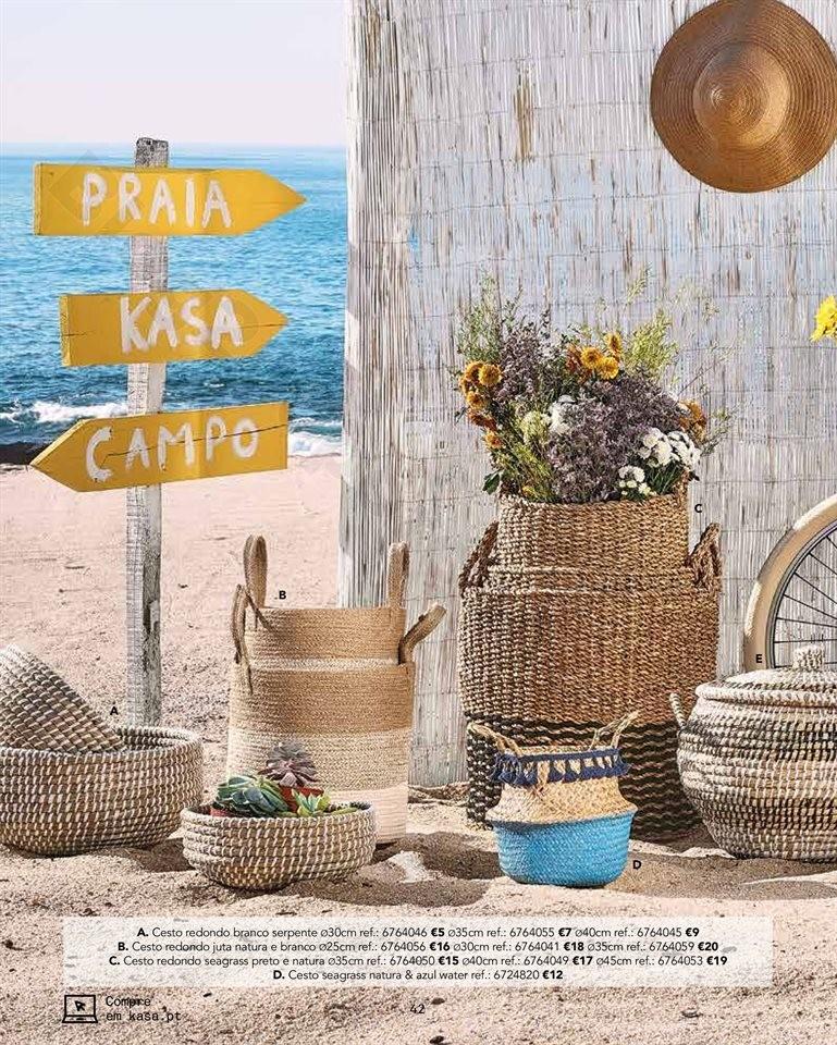 catalogo primavera verao kasa_021_1.jpg